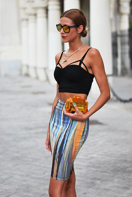 bustiers-for-summer-style