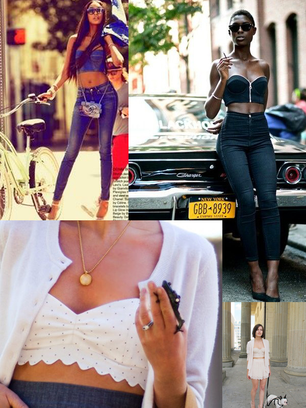 bustiers-styles-2014