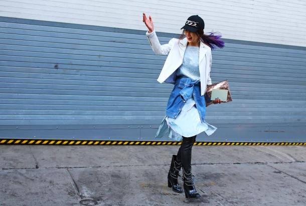 chic-2014-NYFW-streetstyle