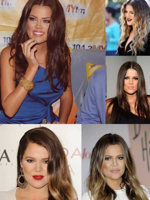 khloe-kardashian-makeup