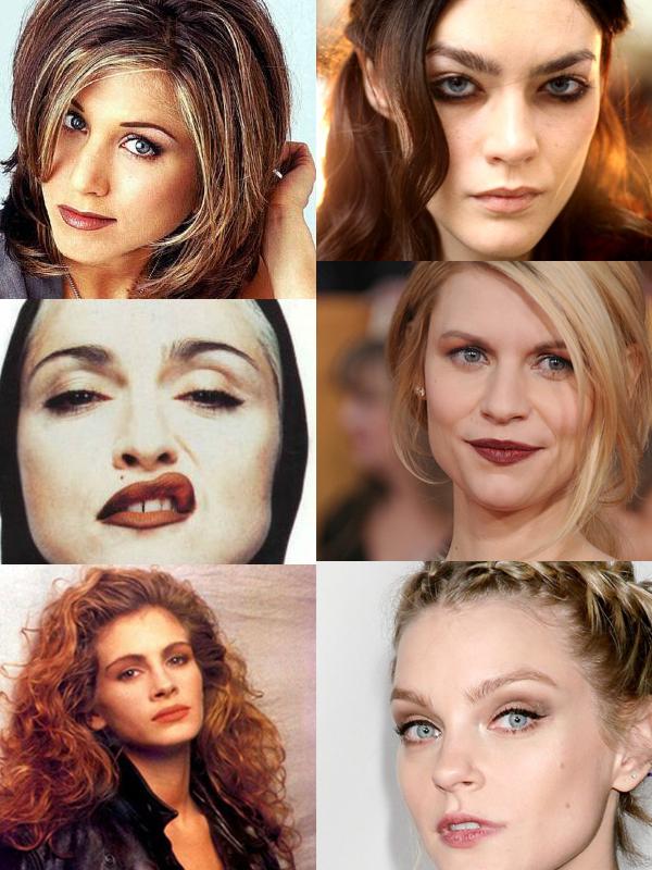makeup-90s-versus-2014