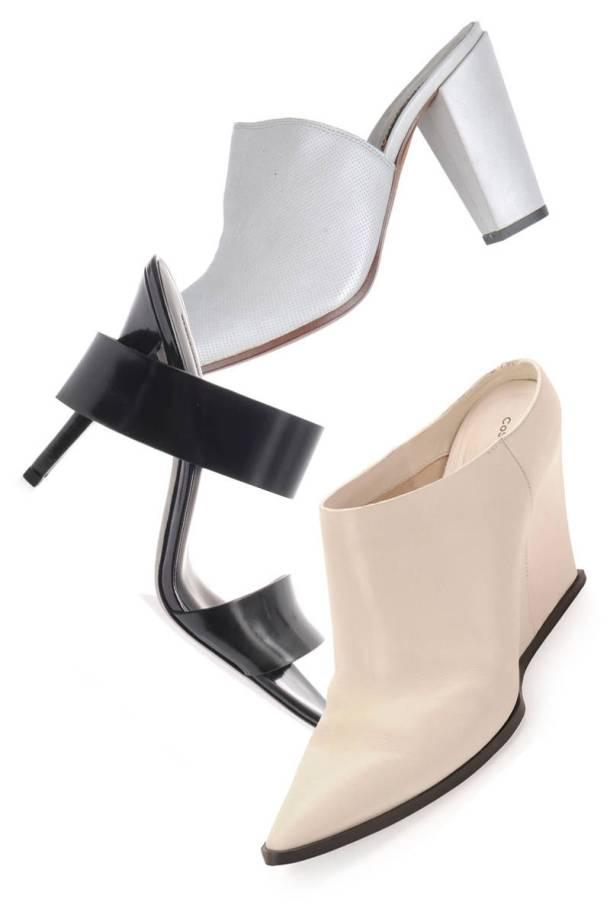 mules (2)