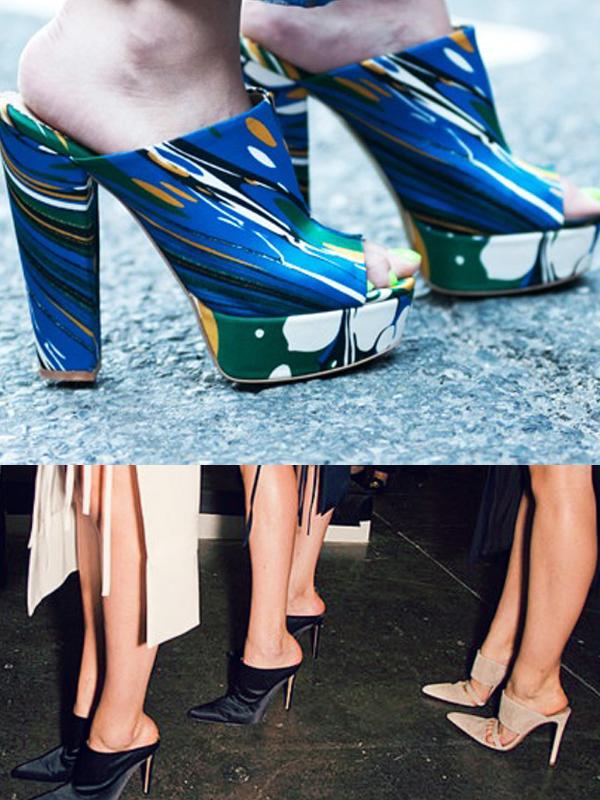mules-shoe-trend-2014