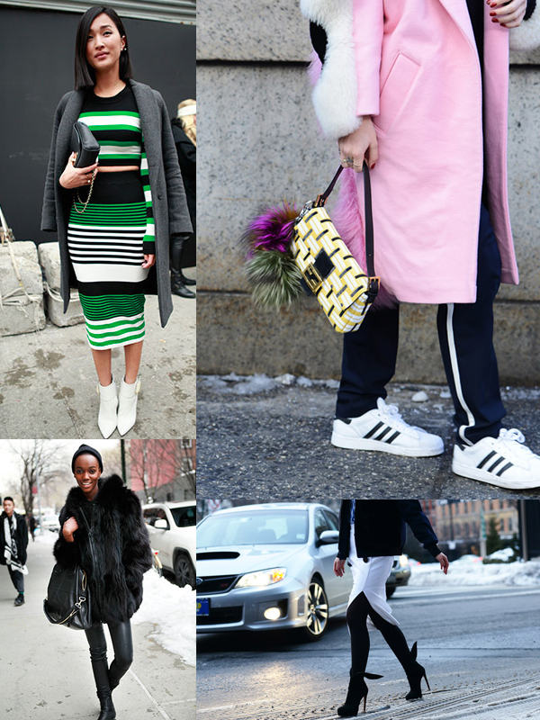NYFW-streetstyle-best-dress