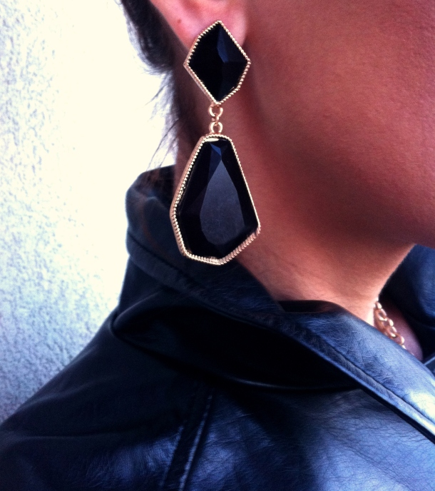 ringa-and-tings-earrings