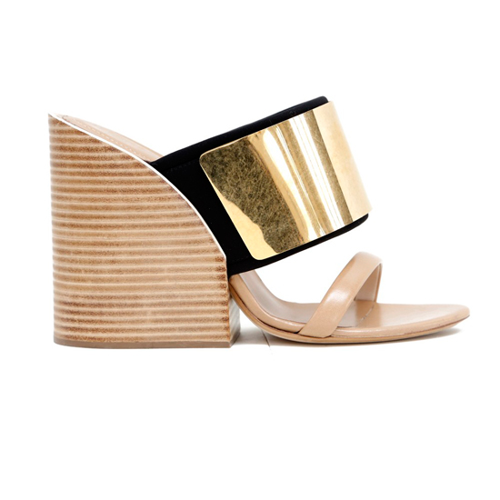 Shoes-trend-2014-mules-clogs-slippers-2