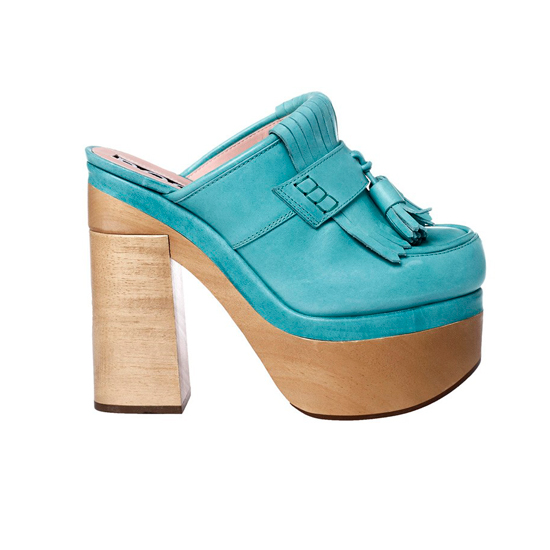 Shoes-trend-2014-mules-clogs-slippers-5
