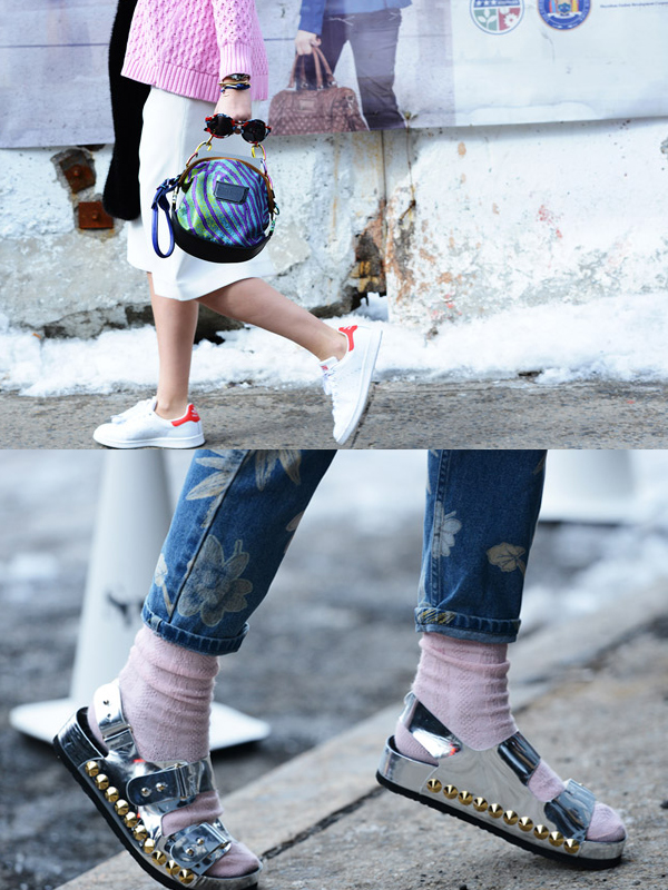street-style-at-fashion-wee