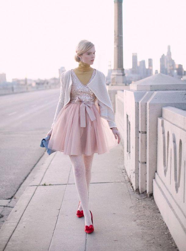 street-style-tulle-mini-skirts