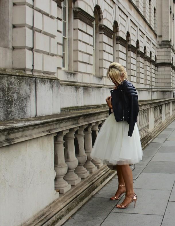 street-style-tulle-skirts-2014