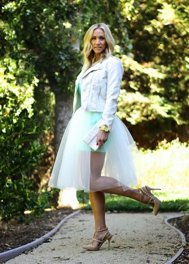 street-style-tulle-skirts-style