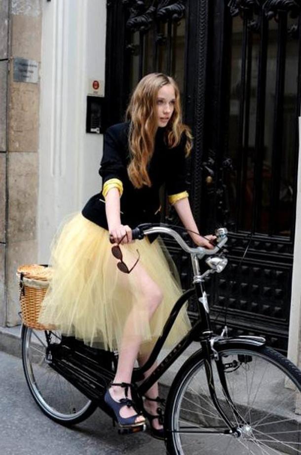 street-style-tulle-skirts