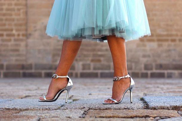 the-tulle-skirt-trend