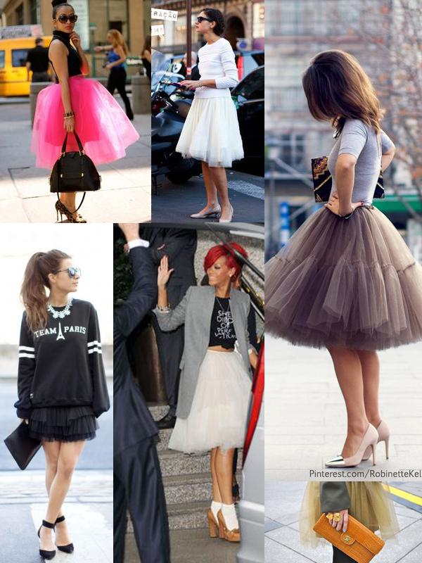 tulle-skirt-bloggers-trend