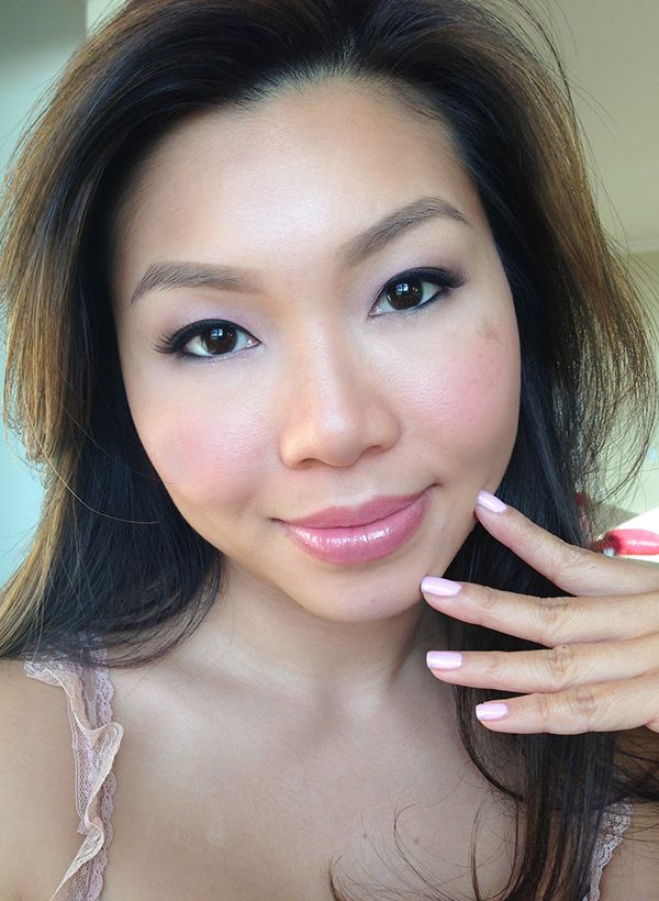 Valentines-Day-makeup-natural