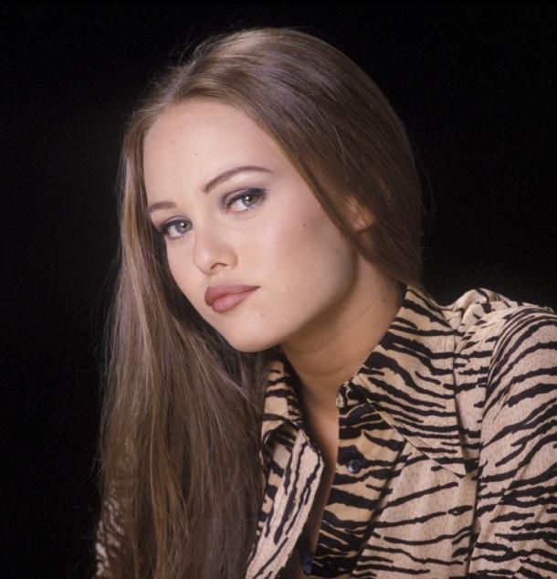 vanessa-paradis-90s-makeup
