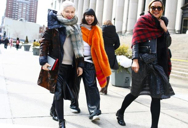 winter-street-style-Fashion-week