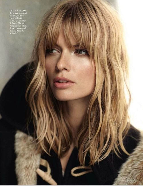 2014-hair-trends-lob-1