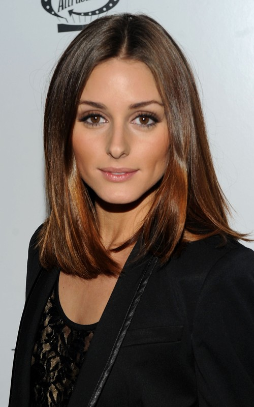 2014-hair-trends-lob-12