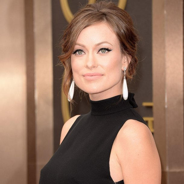 2014-oscars-red-carpet-olivia-wilde