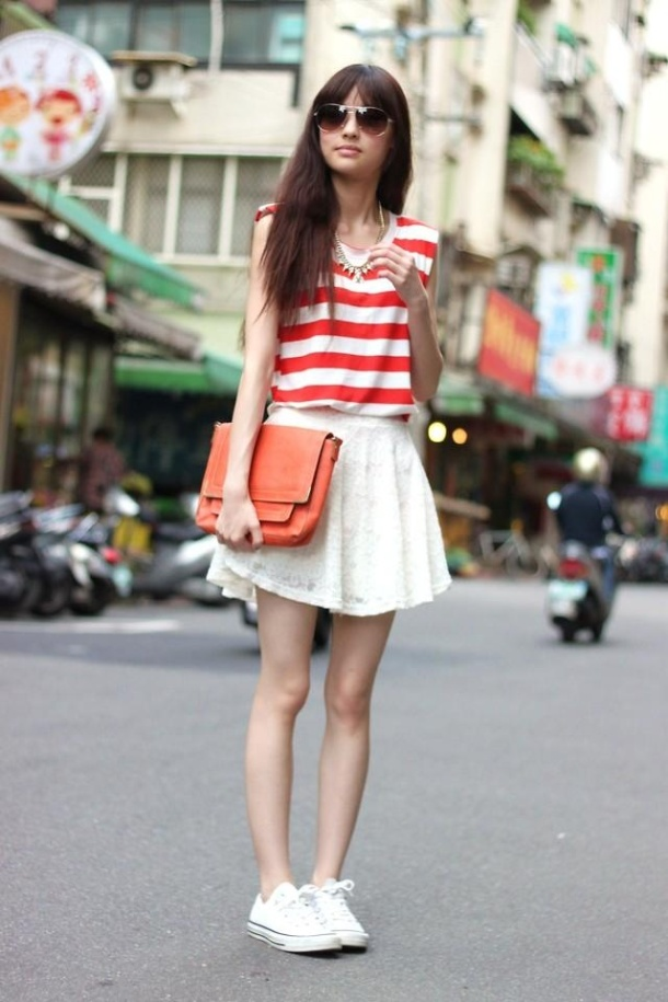 2014-spring-shoe-white-sneakers-3