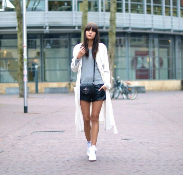 2014-spring-shoe-white-sneakers-4