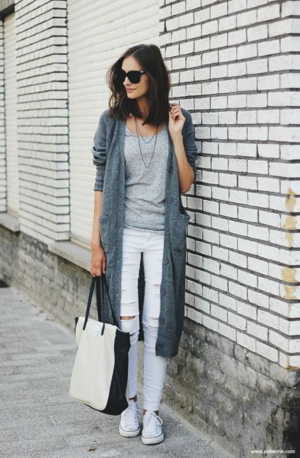2014-spring-shoe-white-sneakers-5 (2)