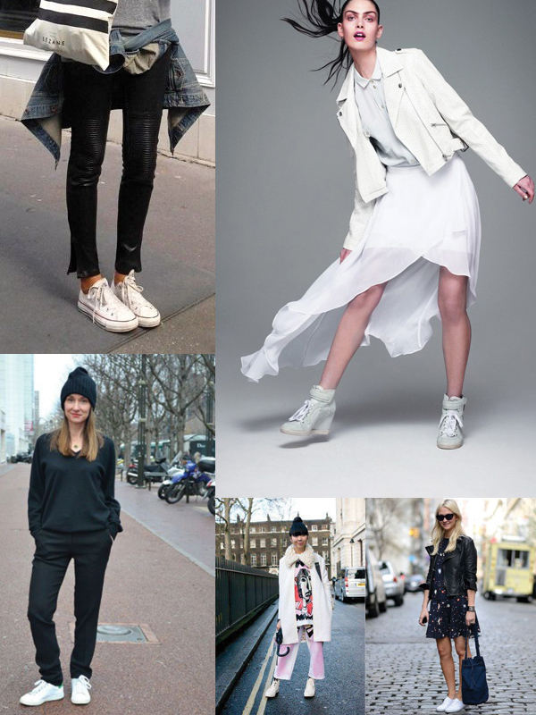 2014-spring-shoes-white-sne