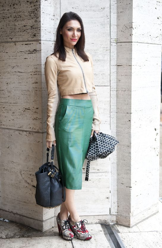 2014-spring-skirts-trend