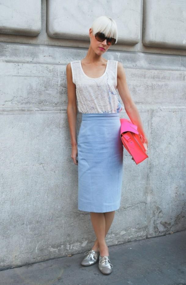 2014-spring-trend-midi-skirts