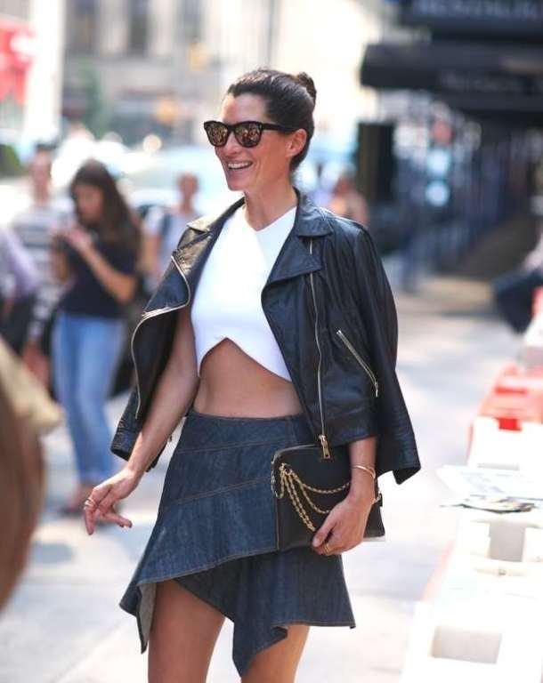 2014-trend-ruffle-skirts
