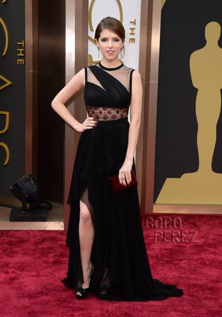 anna-kendrick-2014-oscars-red-carpet