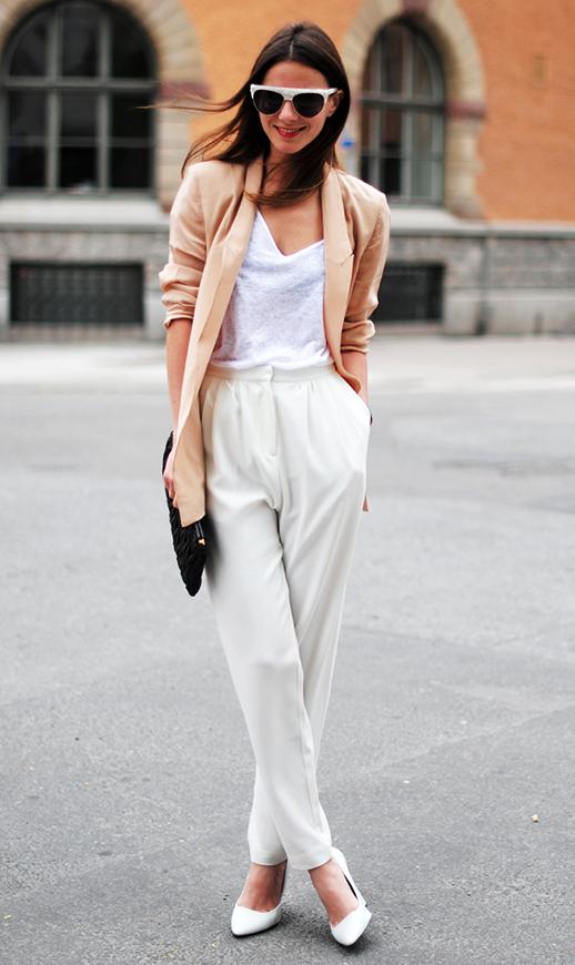 basic-t-shirts-fashion (2)