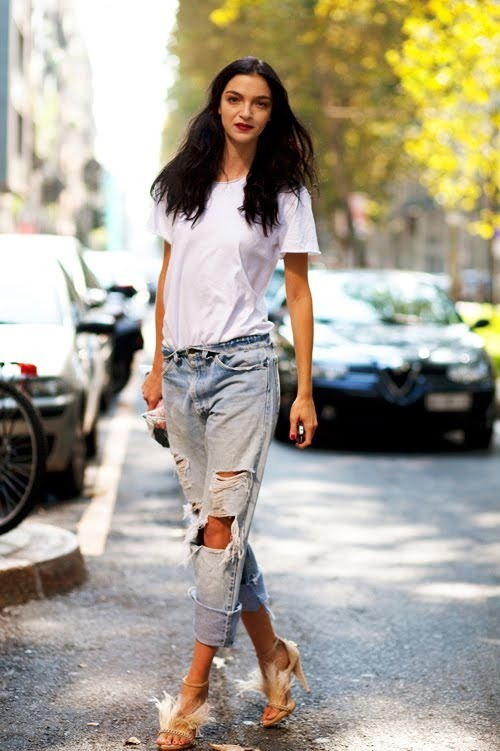 basic-t-shirts-fashion (3)