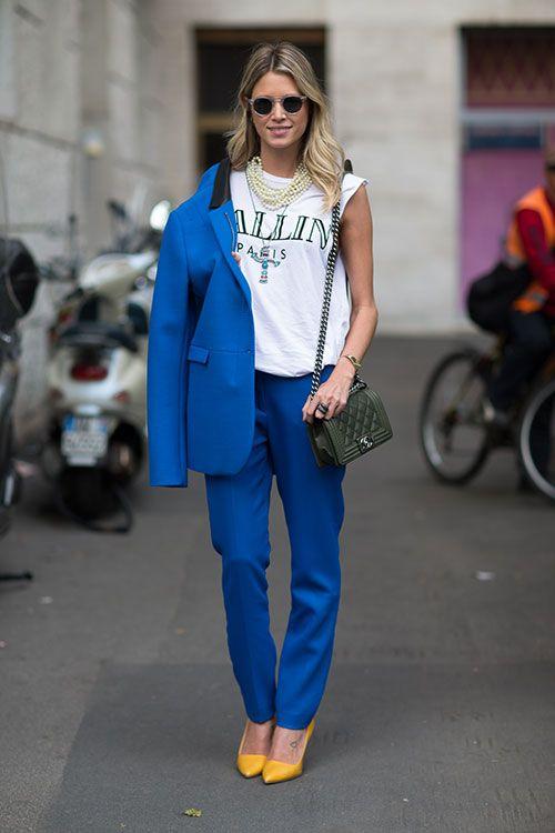 basic-t-shirts-fashion (9)
