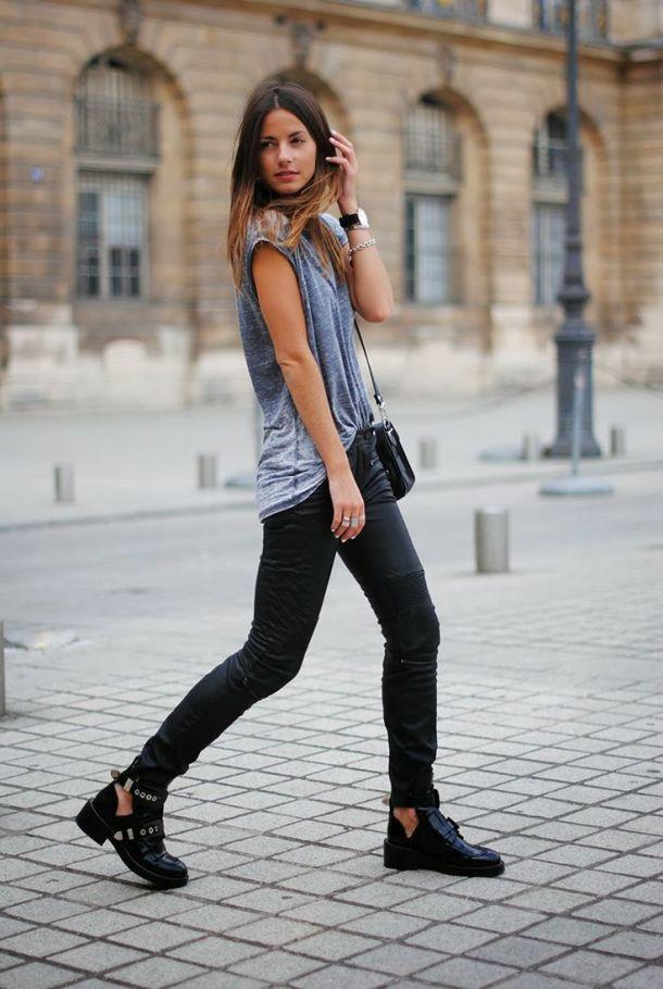 basic-t-shirts-fashion