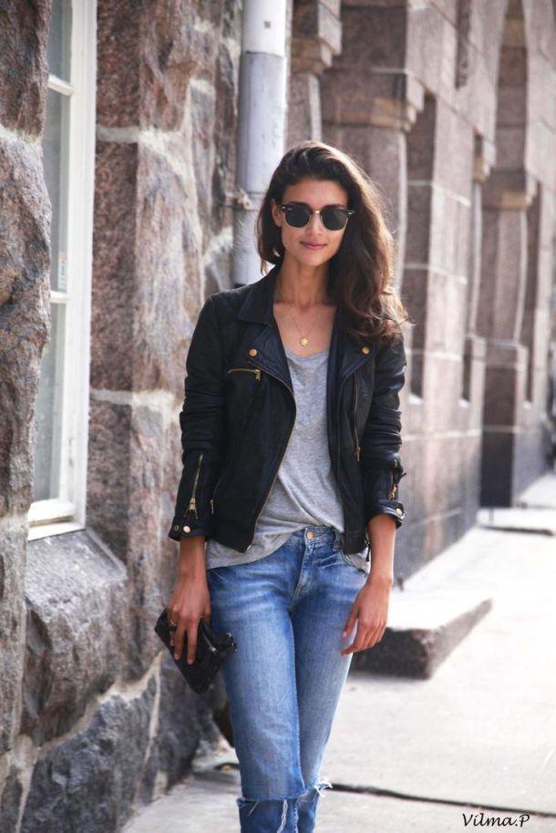 basic-t-shirts-street-style (7)