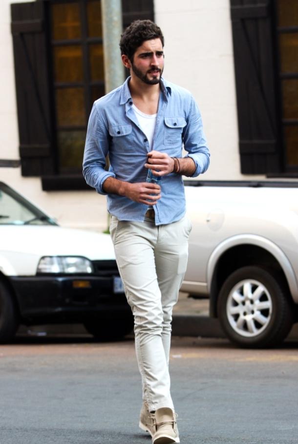 beard-street-style-men
