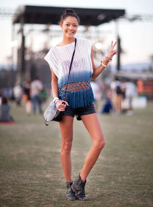 coachella-style-fringes