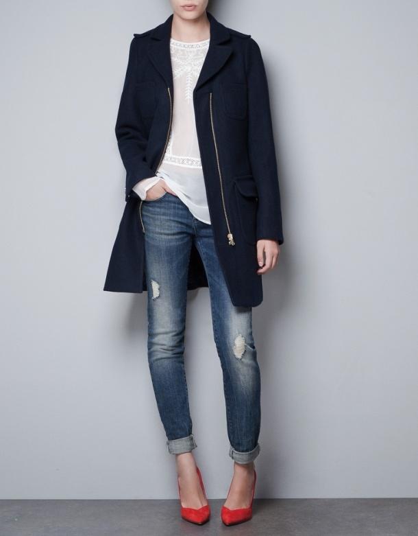 cuffed-jeans-heels-style