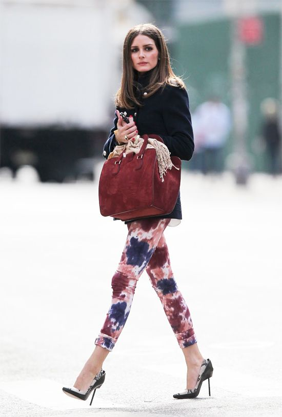 cuffed-jeans-olivia-palermo