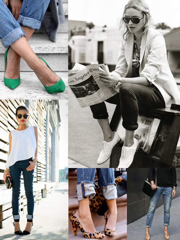 cuffed-jeans-trend-2014-spr