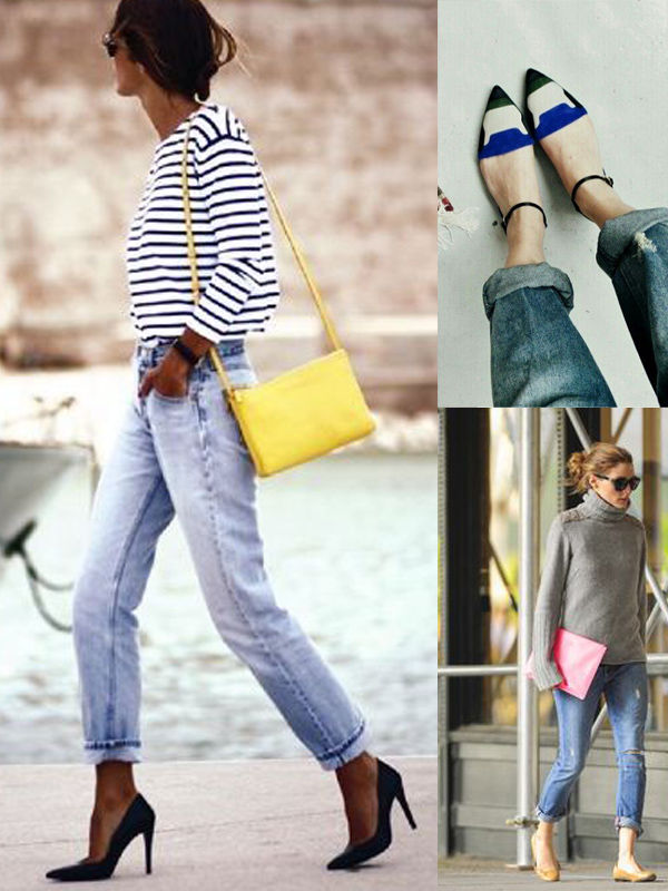cuffing-your-jeans