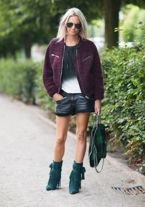 fringed-boots-street-style