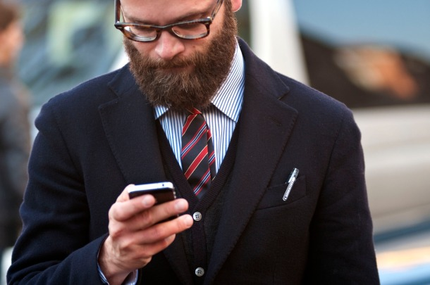 full-beard-looks-street-style-men