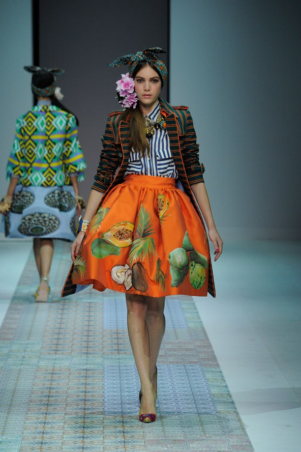full-midi-skirt