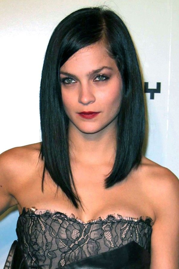hair-trend-the-lob-2