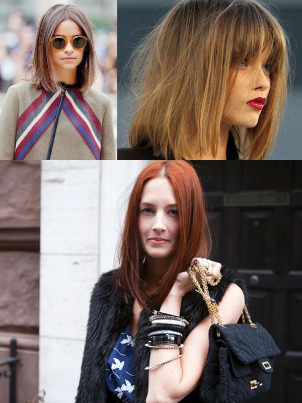 hairtrendthelob10