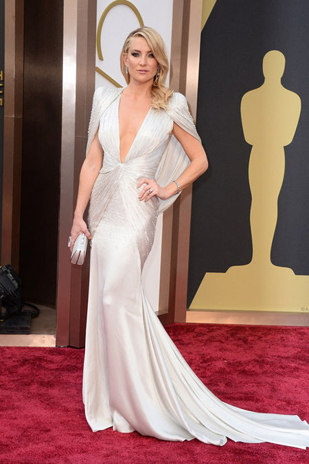 kate-hudson-2014-oscars-red-carpet