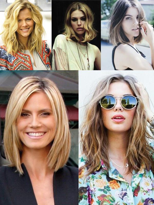 long-bob-hairstyle-2014-7